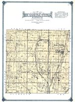 Washington Township, Plymouth County 1914