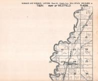 Westfield Township - West, Plymouth County 1920c