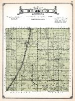 Hungerford Township, Hinton, James, Plymouth County 1921