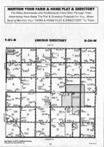 Map Image 020, Polk County 1993