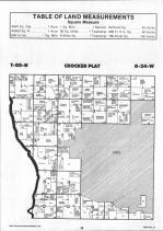 Map Image 031, Polk County 1993