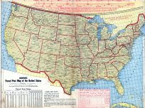 Us Map In on canada in 1914, us map ny, us map colorado, us states in 1914, romania in 1914, us map ohio, uk map in 1914, puerto rico in 1914, map of europe in 1914, us map massachusetts, us map austin, stock market in 1914, france colonies in 1914, world map in 1914,