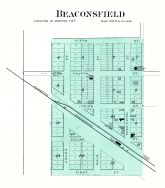Beaconsfield, Ringgold County 1894