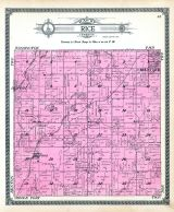 Rice Township, Ringgold County 1915 Ogle