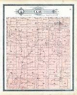 Clay Township, Shelby County 1899