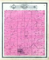 Shelby Township, Shelby County 1899