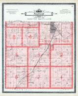 Nassau Township, Sioux County 1908
