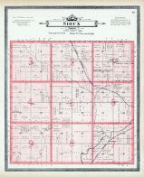 Sioux Township, Sioux County 1908