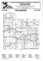 Map Image 010, Wapello County 2006