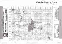 Wapello County 2006, Wapello County 2006