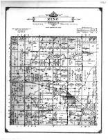 King Township, Thompson, Winnebago County 1913