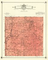 Center Township, Winnebago County 1928