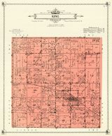 King Township, Winnebago County 1928
