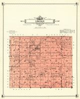 Lincoln Township, Winnebago County 1928