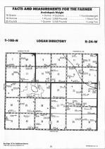 Map Image 010, Winnebago County 1992