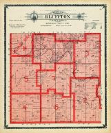 Bluffton Township, Winneshiek County 1905