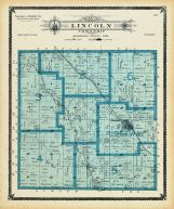 Lincoln Township, Winneshiek County 1905