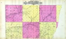 Canyon County - North East, Canyon County 1915