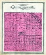 Township 4 N., Range 4 W., Greenleaf, Boise River, Canyon County 1915