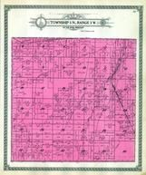 Township 5 N., Range 3 W., Hartley Creek, Canyon County 1915