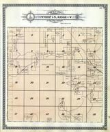Township 6 N., Range 4 W, Canyon County 1915