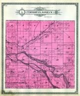 Township 8 N., Range 4 W., Payette River, Willow Creek, Canyon County 1915