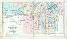 Belvidere City 1, Boone County 1886
