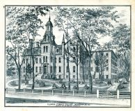 Female College, Jacksonville - Page 79, Cass County 1874