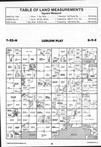Ludlow, Rantoul T22N-R9E, Champaign County 1994 Published by Farm and Home Publishers, LTD