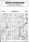 Newcomb T21N-R7E, Champaign County 1994 Published by Farm and Home Publishers, LTD