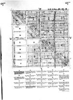 Sheet 007 - Lake View, Cook County 1887 Lakeview Township
