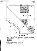 Sheet 011 - Lake View, Cook County 1887 Lakeview Township