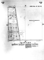 Sheet 027 - Lake View, Cook County 1887 Lakeview Township