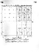 Sheet 030 - Lake View, Cook County 1887 Lakeview Township