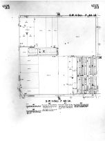 Sheet 033 - Lake View, Cook County 1887 Lakeview Township