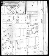 Sheet 003 - Wilmette, Cook County 1891