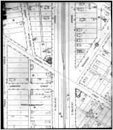 Sheet 005 - North Evanston, Cook County 1891