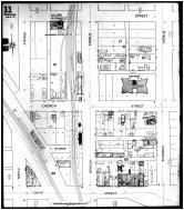 Sheet 011 - Evanston, Cook County 1891