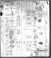 Sheet 013 - Evanston, Cook County 1891