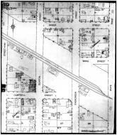 Sheet 039 - Arlington Heights, Cook County 1891