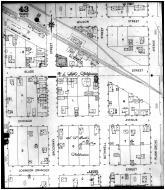 Sheet 043 - Palatine, Cook County 1891