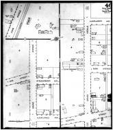 Sheet 046 - River Grove, Turner Park, Cook County 1891