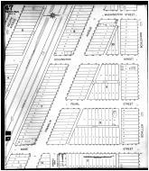 Sheet 047 - Franklin Park, Cook County 1891
