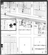 Sheet 049 - Maywood, Cook County 1891