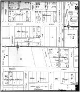 Sheet 058 - Harlem, Cook County 1891