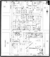 Sheet 062 - Oak Park, Cook County 1891