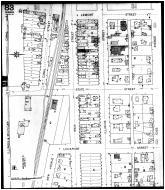 Sheet 083 - Lemont, Cook County 1891