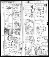 Sheet 084 - Lemont, Cook County 1891