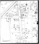 Sheet 090 - Blue Island, Cook County 1891