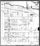Sheet 096 - Riverdale, Cook County 1891